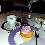 Photo de Royal Cupcakes