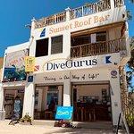 DiveGurus Boracay Dive Center