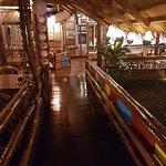 Photo of Kalui Restaurant