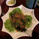 Phanha Khmer Restaurant Foto