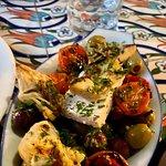صورة فوتوغرافية لـ Anatoli Turkish Restaurant