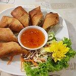 ภาพถ่ายของ Chai Thaifood Restaurant