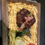 Prime Steak House Hua Hin照片