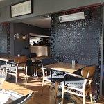 Фотография The Terrace Restaurant cafe