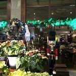 Photo of Ferringhi Garden Restaurant