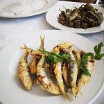 Foto de Restaurante Sempr'assar