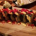 Billede af Sushi Social