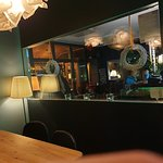 Photo of Cafe Tygodnik Podhalanski