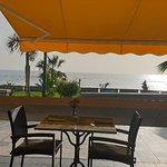 Photo of Restaurant Limoncello