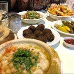 תמונה של Abu Dabi