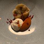 صورة فوتوغرافية لـ Mikla Restaurant