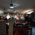 Ristorante Pizzeria La Grotta Foto