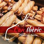 Photo de Can Iberic -Mallorca-