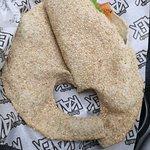 ภาพถ่ายของ Sandwicherie Ka'ek