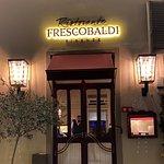 Foto di Ristorante Frescobaldi Firenze