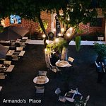 "Photo of Armando""s Place"