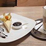 Photo of Osika Restaurant