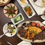 صورة فوتوغرافية لـ Amman Al-Kubra