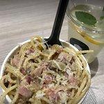 Photo of Spaghetteria Raan Raan Pasta Italiana