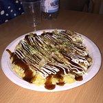 okonomiyaki! top