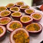 ภาพถ่ายของ ปทุมมาศ -  เดอะ สุโกศล