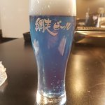 Photo of Yakiniku Abashiri Beer Kan
