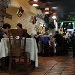 Jalapeno Restaurant照片
