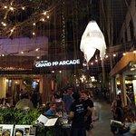 Foto de Grand PP Arcade