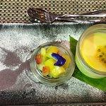 Фотография Two Chefs - Karon Beach