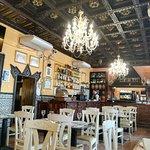 Photo of Antigua Taberna Las Escobas Restaurante