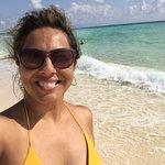 Photo of Tortugas Beach Club