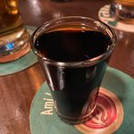 Bilde fra Jack Doyle's Irish Pub & Restaurant Budapest