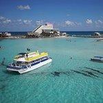 Isla Mujeres Unlimited Snorkel