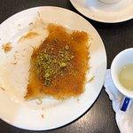 Photo of Feras Aldiyafa Sweets