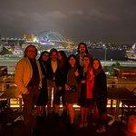 Photo of Cafe Sydney