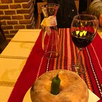 Photo of Veranda BBQ & Wine