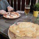 Fotografie: Ristorante Pizzeria Dal Soldino