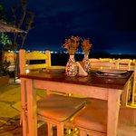 Foto de Casablanca Steakhouse