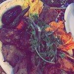 Фотография Dolma Restaurant