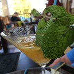 Photo de 3J Bar de Tapas
