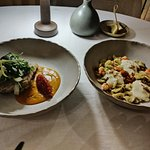 Фотография MAURI Restaurant