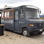 Photo of Nomad Coffee Truck