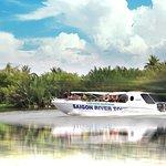 Autentisk Mekong Delta till Ben Tre av Luxury Speedboat