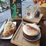 Han Coffee Hoi An의 사진