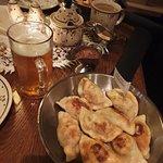 Restauracja Zapiecek fényképe