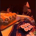 Photo de Chic Sushi