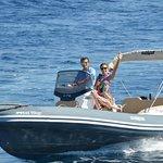 115 HP RIB_Paxos Boats