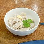 Фотография Seafood Odessa