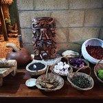 Photo of IX CAT IK Mayan Cuisine