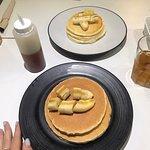 ภาพถ่ายของ Phi Phi Bakery